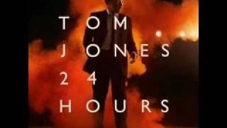 Watch Tom Jones In Style And Rhythm video