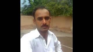 Talib hussain dard loko roko dholay noo (81 shumali programme) brand new