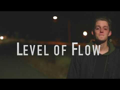 Carl Flystone - Level of Flow (Prod. by yungslipper)