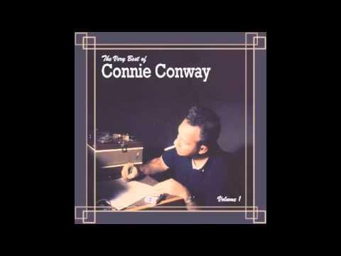 Connie Conway - Why Don't You Tell Me