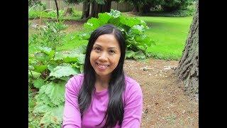 Planting Beans and Peas -Nitrogen Fixer Plants