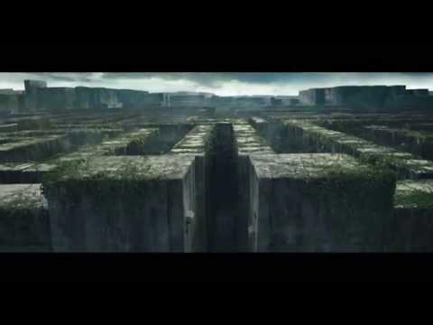 El Corredor del Laberinto | Trailer Oficial HD