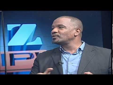 Izvipi XL Mashariki Interview : Ken Ambani