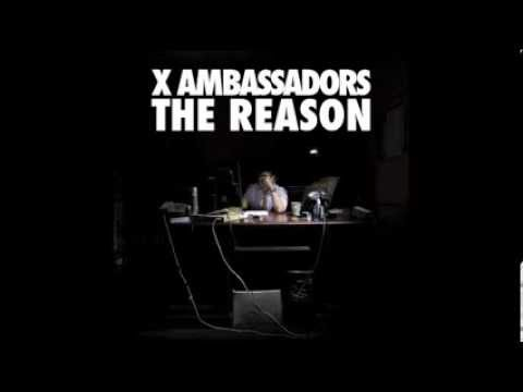 The Business - X Ambassadors
