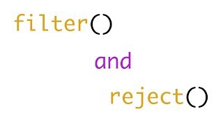 ТОП используемых функций в PHP #2