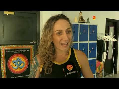 yoga-anya-®-&-studio-latika-®-almería