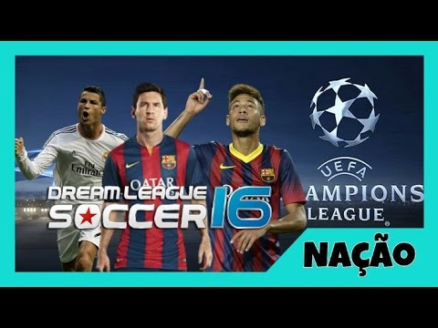 how to  patched dream league