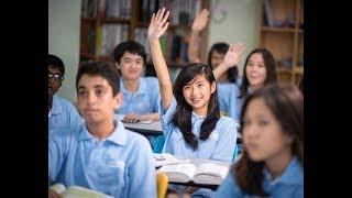 第五十三期 沪上国际学校的门槛和供求比,浅析美宝优势