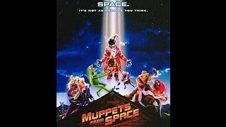 05:24:  Muppets from Space (1999)