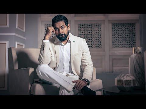 Vaa Thalaiva | Aari Arjunan Anthem | Sri Arunan | MC Ronald | V.Thishon.