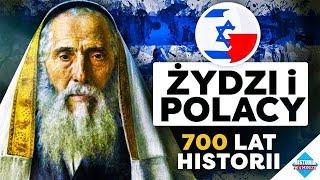 Holokaust: Prawda o Polakach. Historia Polski.