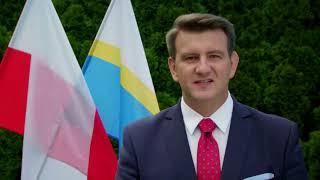 Wspólny kandydat na Prezydenta Częstochowy  -  orędzie Marcina Marandy