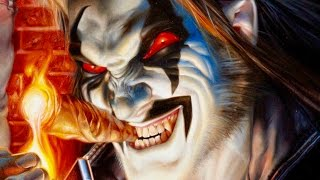 Why DC Will Never Give Lobo His Own Movie