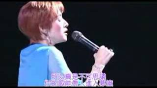 天海祐希さんの歌うケセラセラ。癒しの名曲。