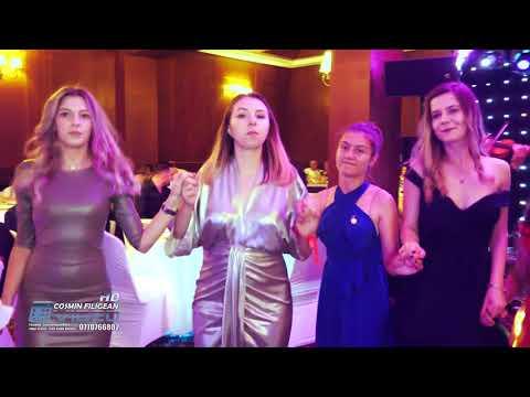 Nicoleta Mihaila || Muzica de Petrecere Live || Hora si Sarba || Partea 2