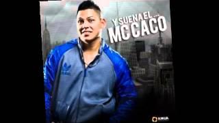 Mc Caco - Dale Guacha Cabalga [CumbiaFlow.com.ar]