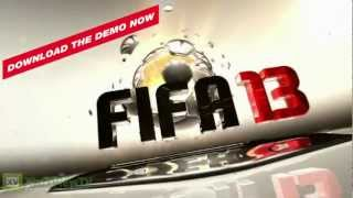 """FIFA 13 