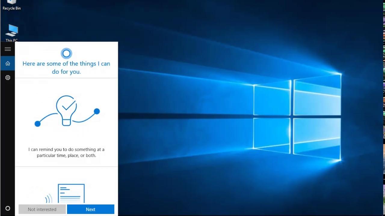 Uninstall AquaSnap Pro 1 17 1 on Windows 10