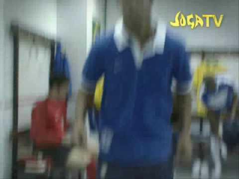 Ronaldinho , Ronaldo , C.Ronaldo , henry and robinho