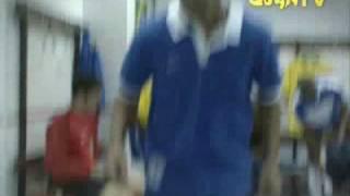 vuclip Ronaldinho , Ronaldo , C.Ronaldo , henry and robinho