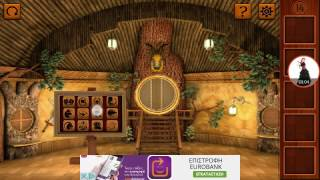 Grand Oak Escape Level 14 Walkthrough