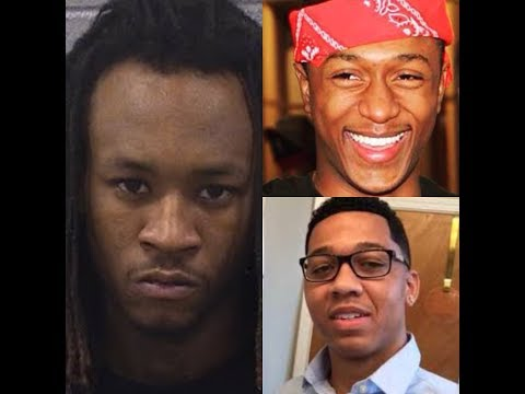 """Lil Jay Talks Lil Bibby Running & previews Young Pappy Collaboration """"Raps"""" Verz   """"Unreleased"""""""