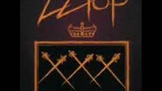 ZZ Top / Poke Chop Sandwich