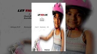 Let them live - Must Watch short Film - Redpix Short Film thumbnail