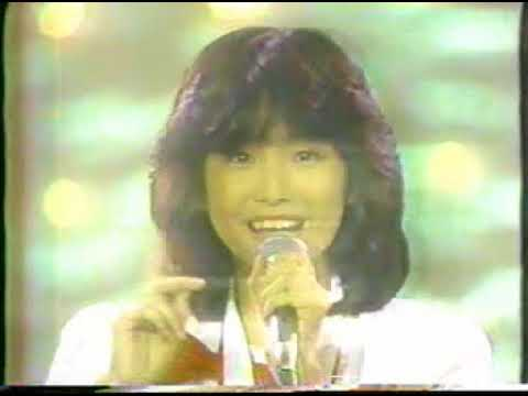 Megalopolis Kayo Festival New Face Award Candidate Medley 1982