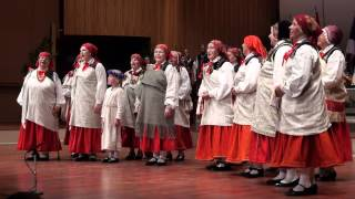 Baltijas vakars Festivālam Baltica -- 25 koncers Lielajā ģildē 5.07 2012,3-00503.MTS
