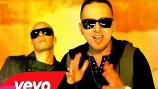 Aqui Es Que Ehh - Alexis y Fido (Original) (Con Letra) ★REGGAETON 2013★ / DALE ME GUSTA