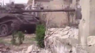 Сирия  Подборка видео за 27 ноября 2015