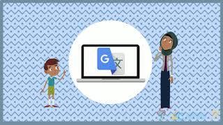 Extensión de Chrome de Google Translate: Cómo Descargar La Extensión y Traducir Páginas Web