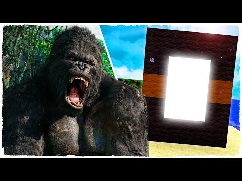 Kong: La Isla Calavera - TV Spot 'Reglas' Castellano HD clip