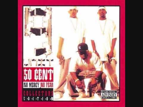 Green Lantern Lyrics By 50 Cent