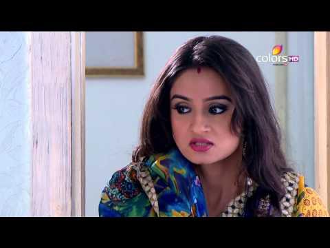 Sasural Simar Ka - ससुराल सीमर का - 15th Feb 2014 - Full Episode (HD)