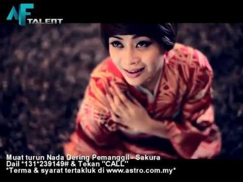 [MTV] Adira - Sakura