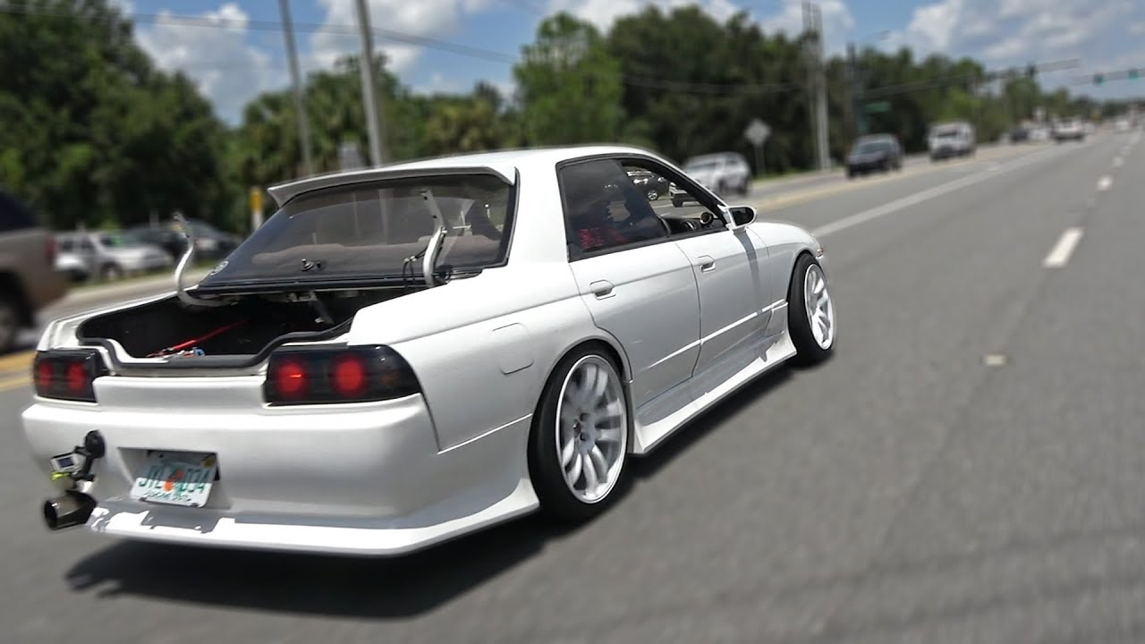 skyline-rb25-exhaust-sound-is-perfect