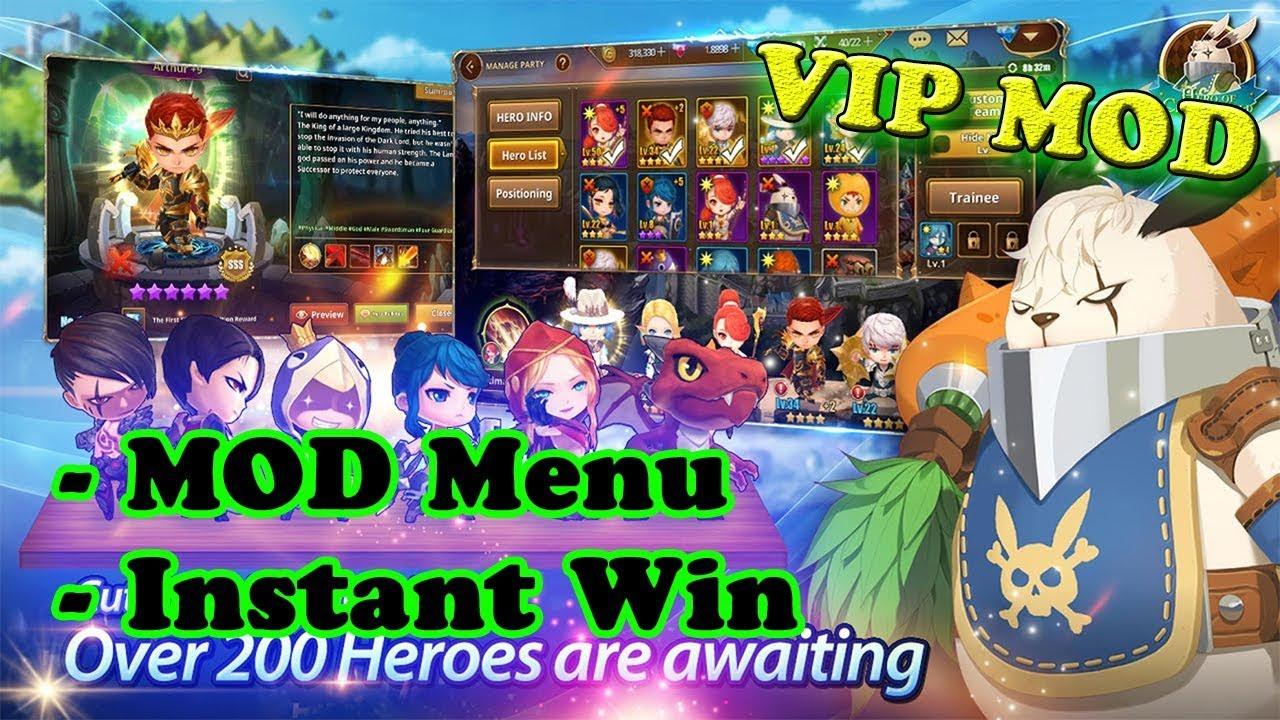 this war of mine apk mod menu