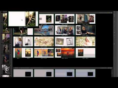 photos album software free