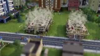 SimCity - Standard Edition [Download]  Video Games