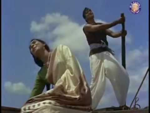 Old Hindi Songs Milan