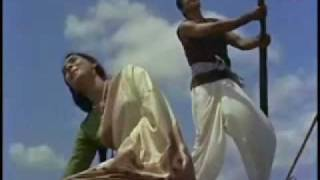 Song: Sawan Ka Mahina Film: Milan (1967) with Sinhala Subtitles
