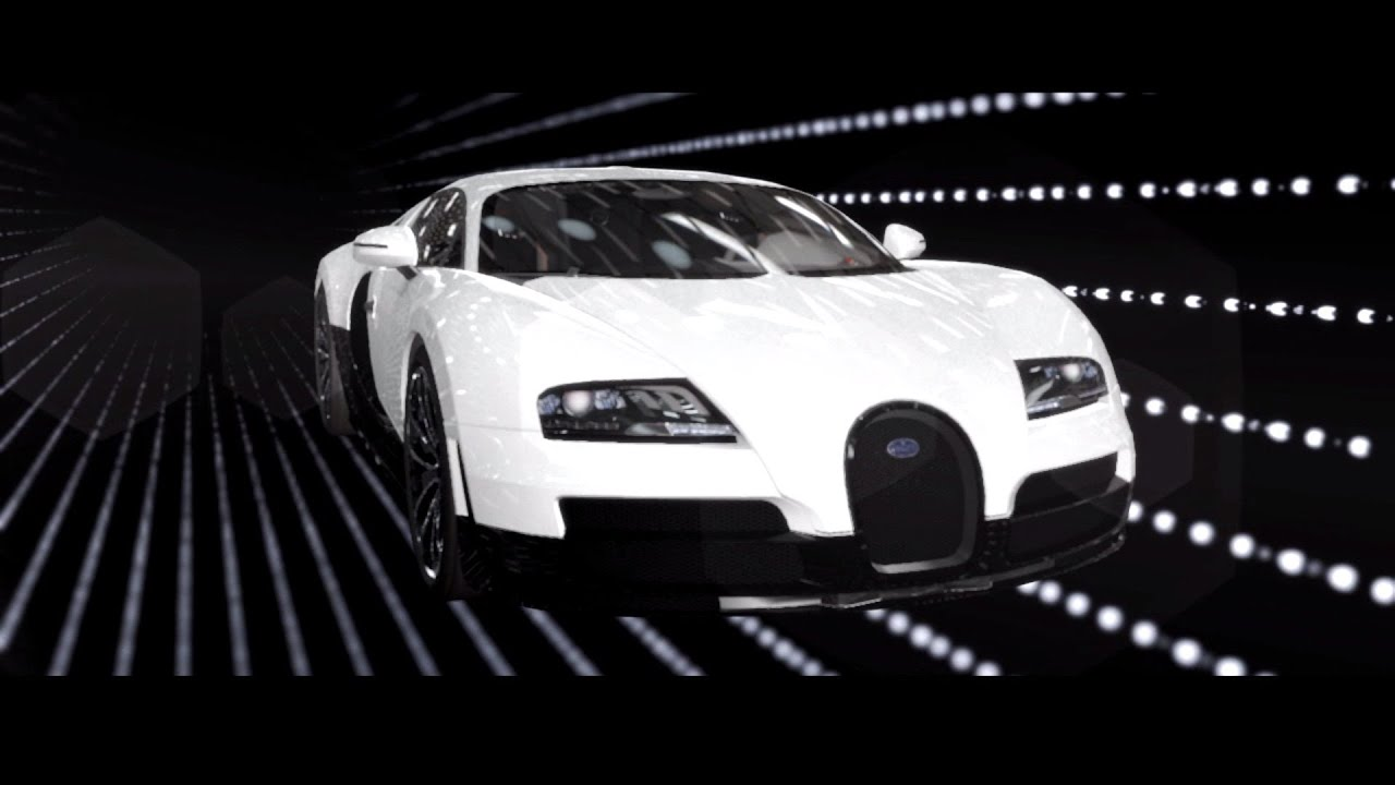 need for speed most wanted lamborghini aventador vs bugatti veyron super sport 1080p high. Black Bedroom Furniture Sets. Home Design Ideas