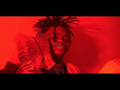 JayDaYoungan Dum (Official Music Video)