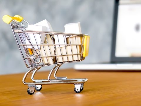 5 Things That Are Cheaper to Buy Online