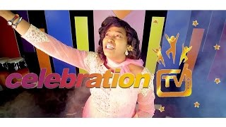 Dr. Lizzy Suleman - Your Name Is Greater (Official Video) ft. Apostle Johnson Suleman