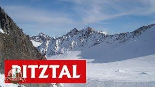 Горнолыжный курорт Питцталь (Pitztal). общая информация(Видео про горнолыжный курорт Питцталь в Австрии. Про то что это вообще такое, где лучше жить, про прокаты,..., 2011-11-27T12:42:14.000Z)