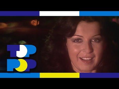 Baccara - Sorry I'm A Lady