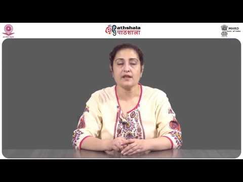Trading the Human Body: Manjula Padmanabhan's Harvest (ENG)